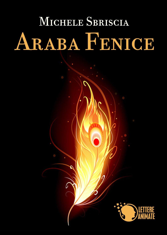 araba-fenice.jpg