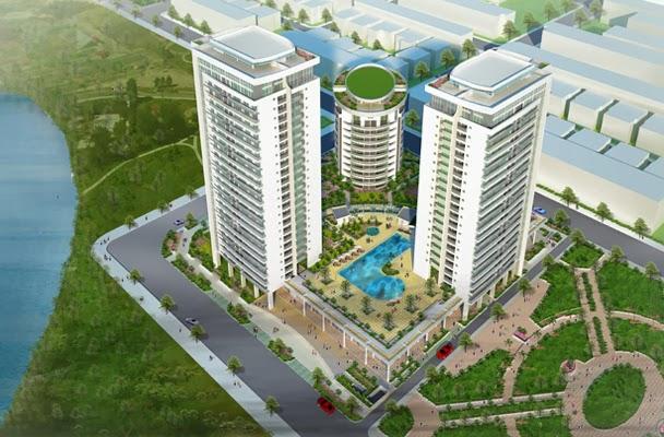 http://www.thegioibatdongsanviet.com/penthouse-riverpark