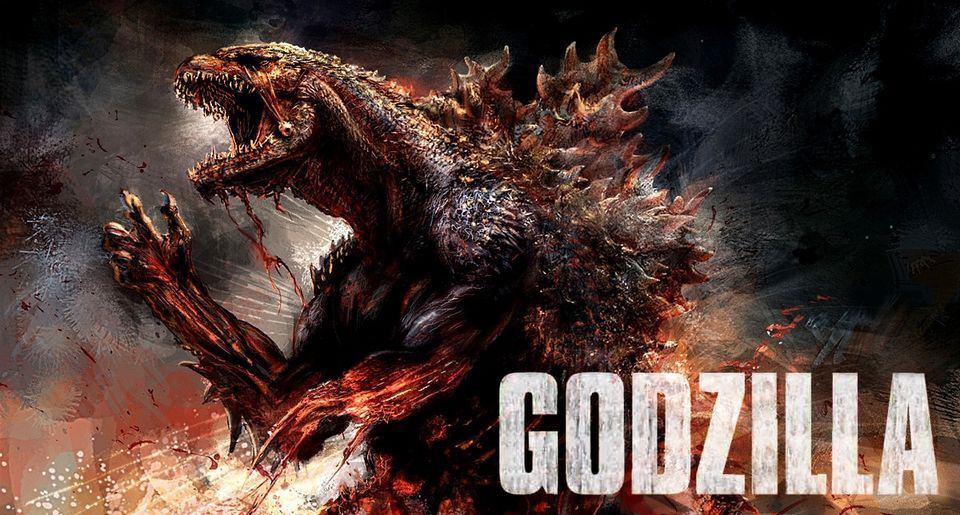 Godzilla-Official-Trailer.jpg