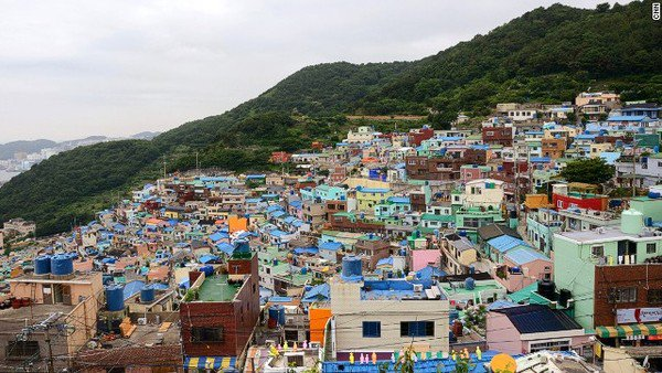 gamcheon-thanh-pho-nghe-thuat4