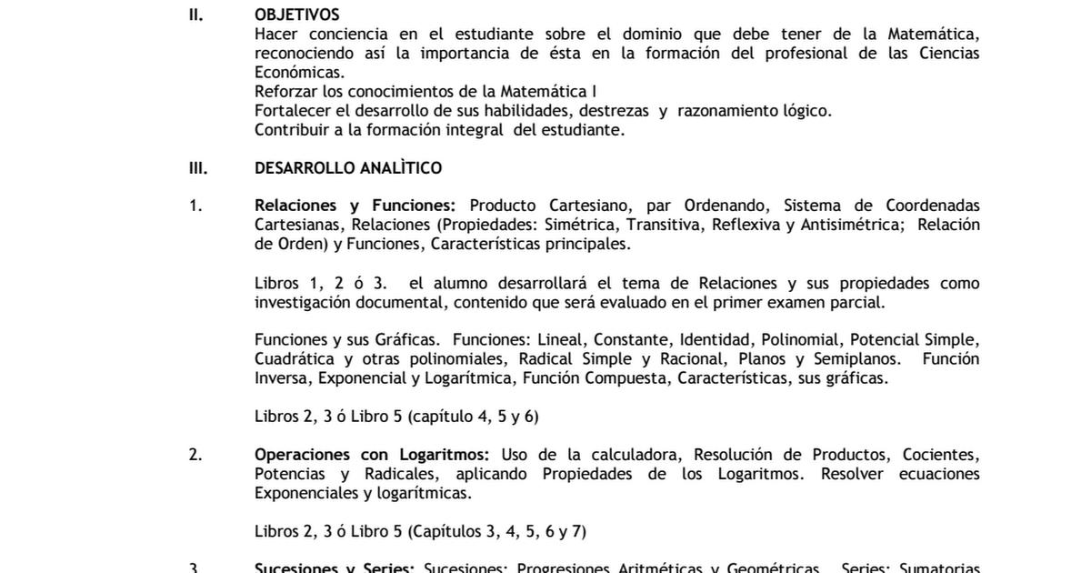 Excepcional Propiedades De Logaritmos Hoja De Trabajo Imágenes ...