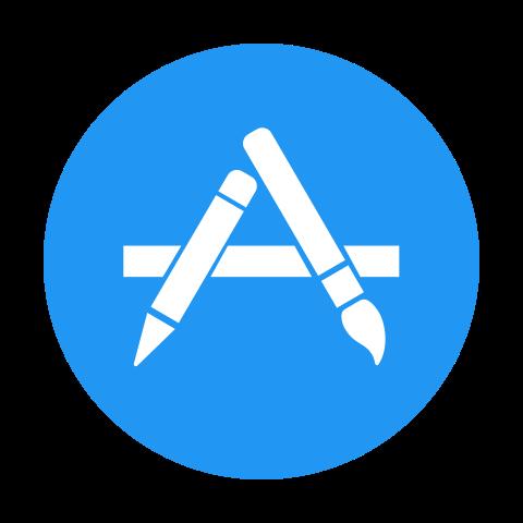 DAZN(ダゾーン)の支払い方法(App Store)