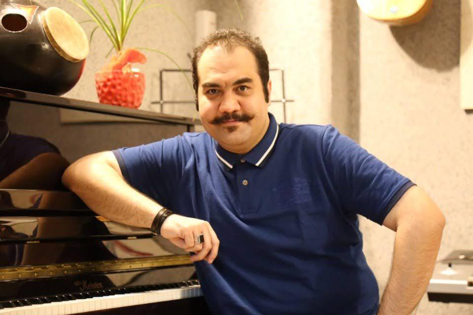 احسان نیک مدرس پیانو کیبورد ارگ نرمافزارهای موسیقی و آهنگسازی