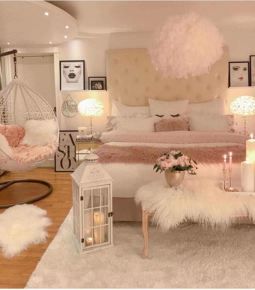 Phòng ngủ đẹp nhất 4