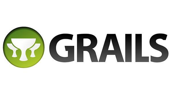 Grails for Java