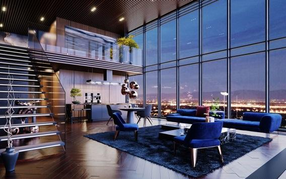 Image result for penthouse