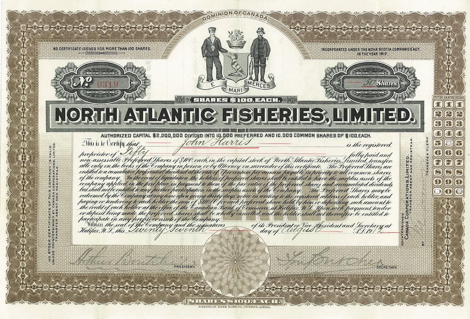 North Atlantic Preferred 50 .jpg