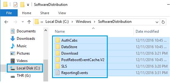 C:\Users\rads\Desktop\6.PNG