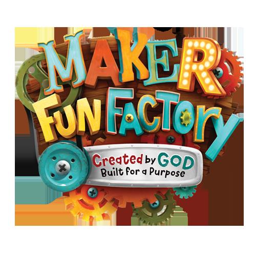 E:\ClipArt\ElectronicWeb_LowResolution\Logos\MakerFunFactoryLogo_LR.png