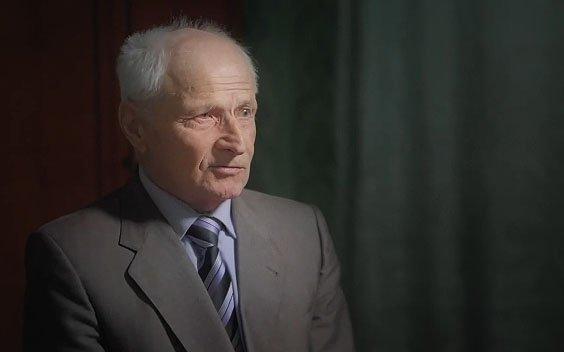 Василь Кочерган. Скрін з фільму - фото 70568