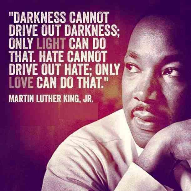 C:\Users\Chandraguru\Pictures\Martin Luther King Jr\MLK-quotes.jpg