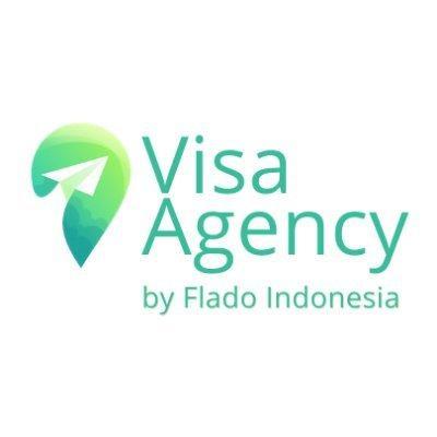 visa agency by flado indonesia