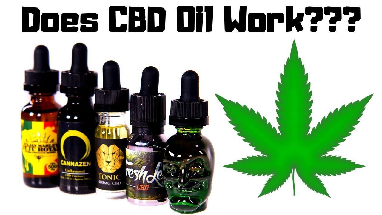 Image result for How Does CBD Oil Help You to Lessen the Stress and Anxiety