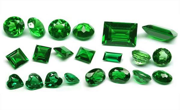 emeralds_600.jpg