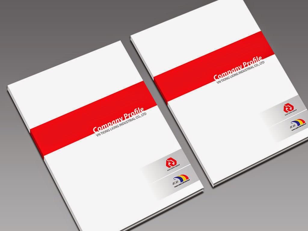 Kinh nghiệm chọn công ty thiết kế catalogue chuyên nghiệp