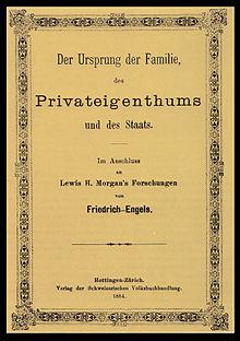 OriginOfFamily-1884.jpg