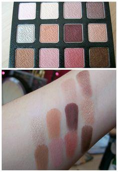 47527d92ee546cac490a6afadef4599b--sigma-warm-neutrals-palette-neutral-eyeshadow-palette.jpg