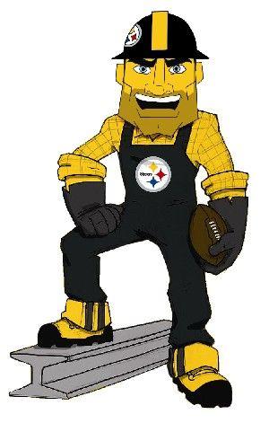 Steelers7.jpg