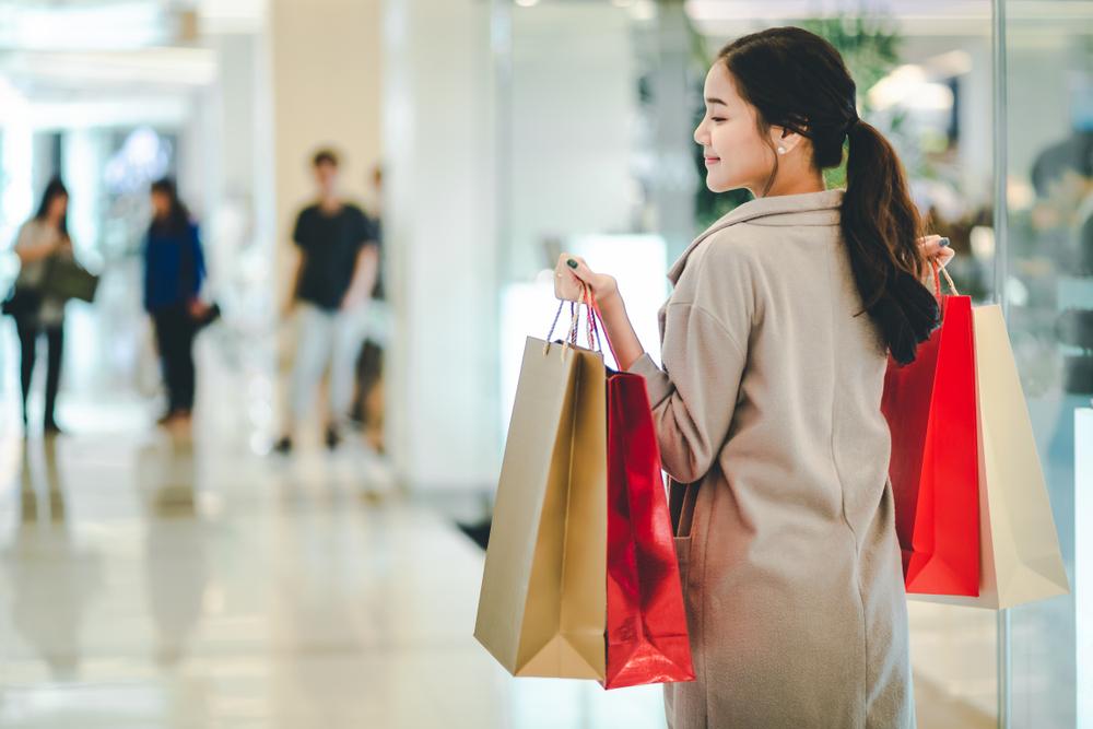 Menyusun Program Loyalitas, Cara Mudah Menjaga Tingkat Retensi Pelanggan