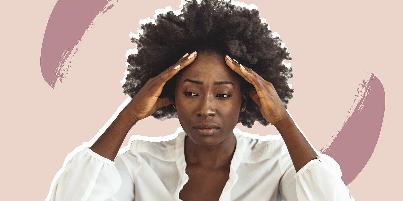 What Is a Nervous Breakdown? Symptoms, Causes, Treatments   Health.com