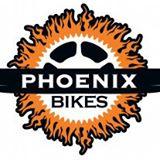 Phoenix Bikes Logo.jpg