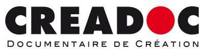 Filière Documentaire de Création, CREADOC (Université de Poitiers)