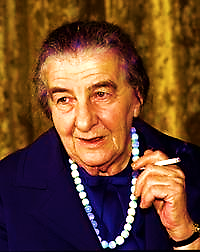 https://europeanleaders.wikispaces.com/file/view/Golda_Meir.jpg/32630495/200x252/Golda_Meir.jpg