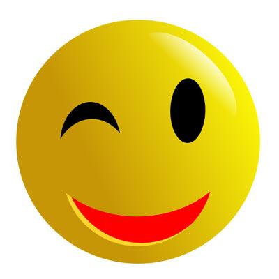 smiley-clin-doeil-emma12620100120185618.jpg