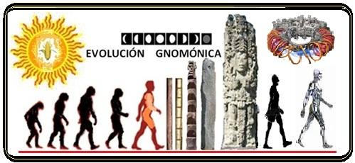 evolución gnomónica y técnica.jpg