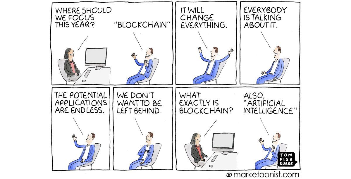 cartoon-what-is-blockchain