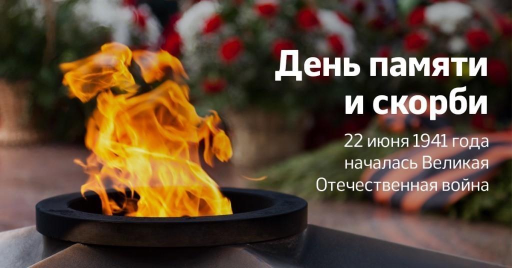 https://mgdb.mos.ru/upload/medialibrary/ade/132.jpg