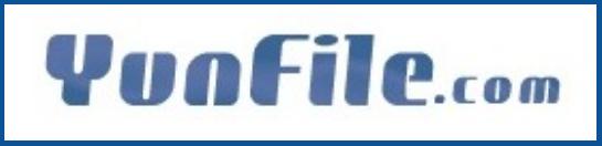 YunFile logo