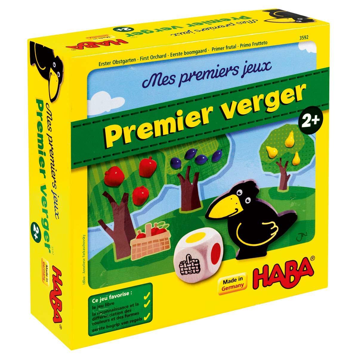 http://www.ludocortex.fr/boutique/images_produits/premierverger-z.jpg