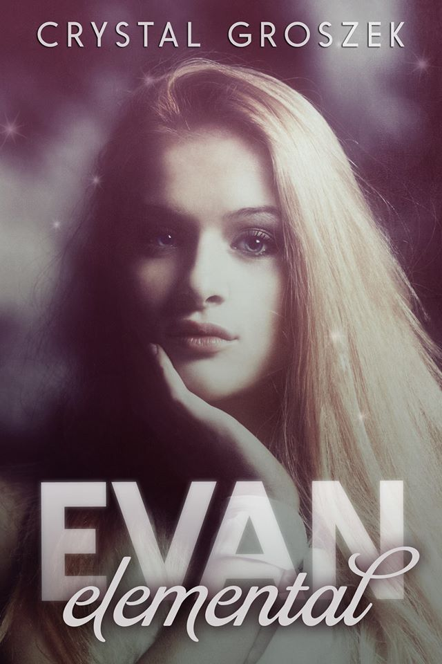 EVAN ELEMENTAL BOOK 1.jpg