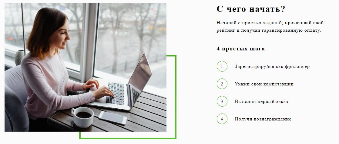 Как найти работа начинающему фрилансеру freelance 3d graphic
