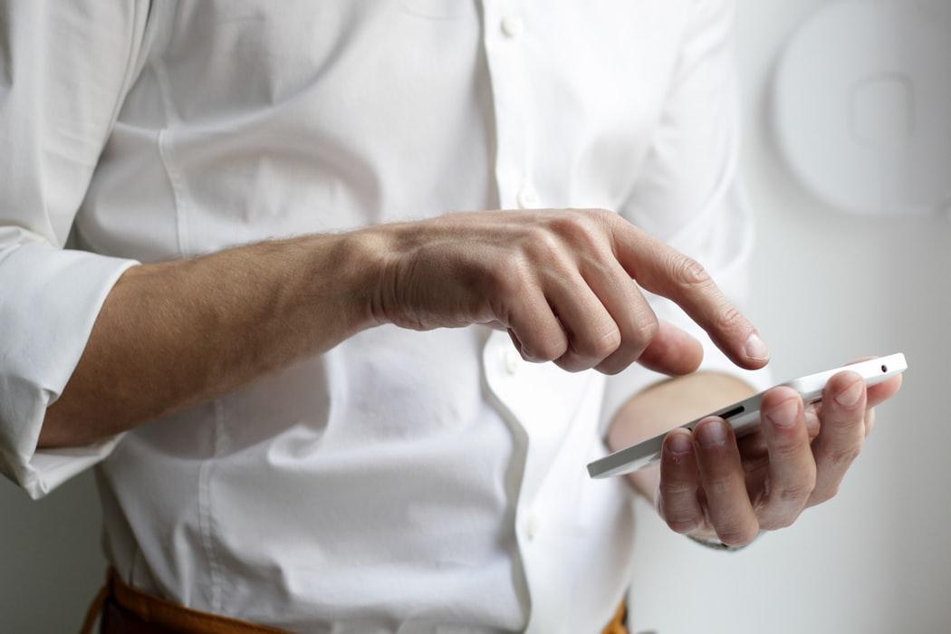 мобильные ремаркетинговые кампании