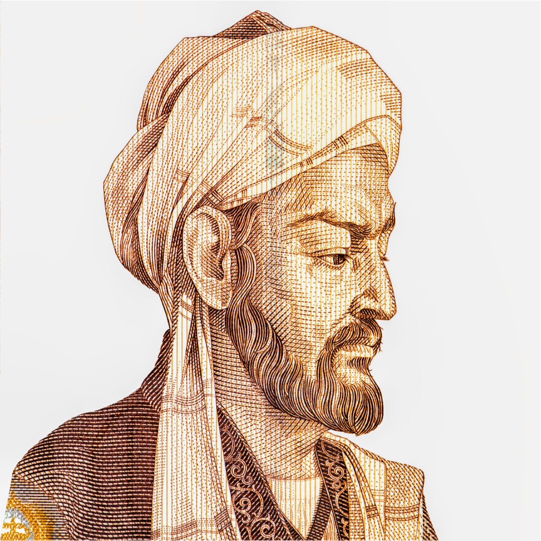 islamic golden age achievements
