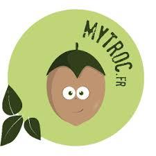 Mytroc