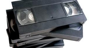 videocassetta-312x166.jpg