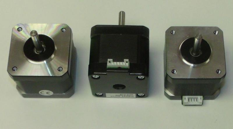 AppA-R02-motors.JPG