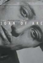 Watch The Passion of Joan of Arc Online Free in HD