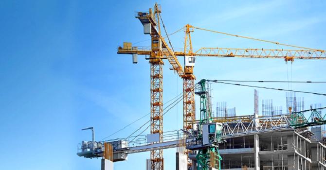 Nắm được các chi phí bảo hiểm công trình giúp cho các chủ đầu tư an tâm hơn