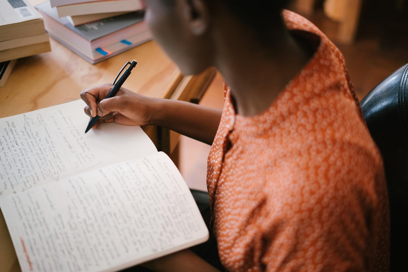 chuẩn bị trước khi học tiếng Anh | ELSA Speak