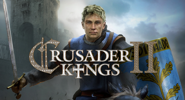 CrusaderKings2_hero