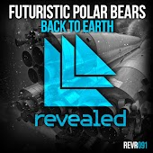 Back To Earth (Original Mix)