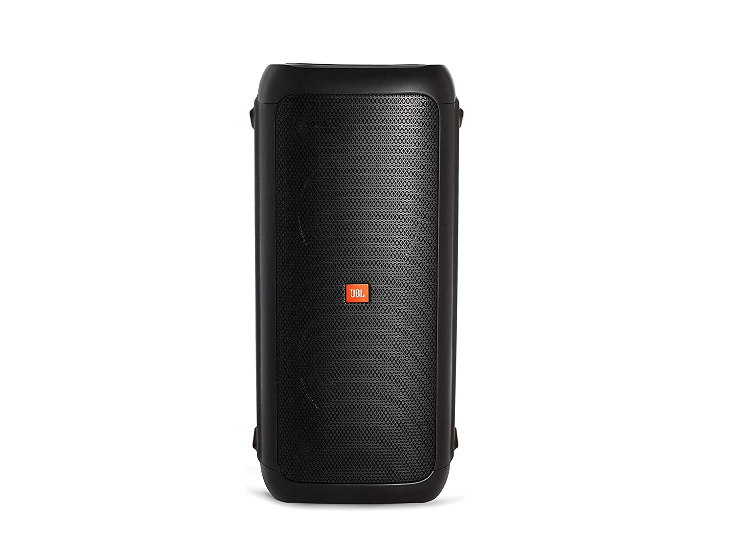 JBL PartyBox 200 Powerful Party Speaker