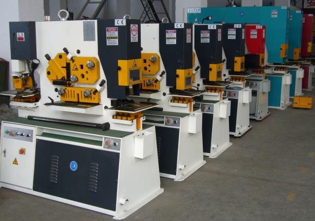 Các bạn nên chọn nhà cung cấp thiết bị công nghiệp có bề dày kinh nghiệm