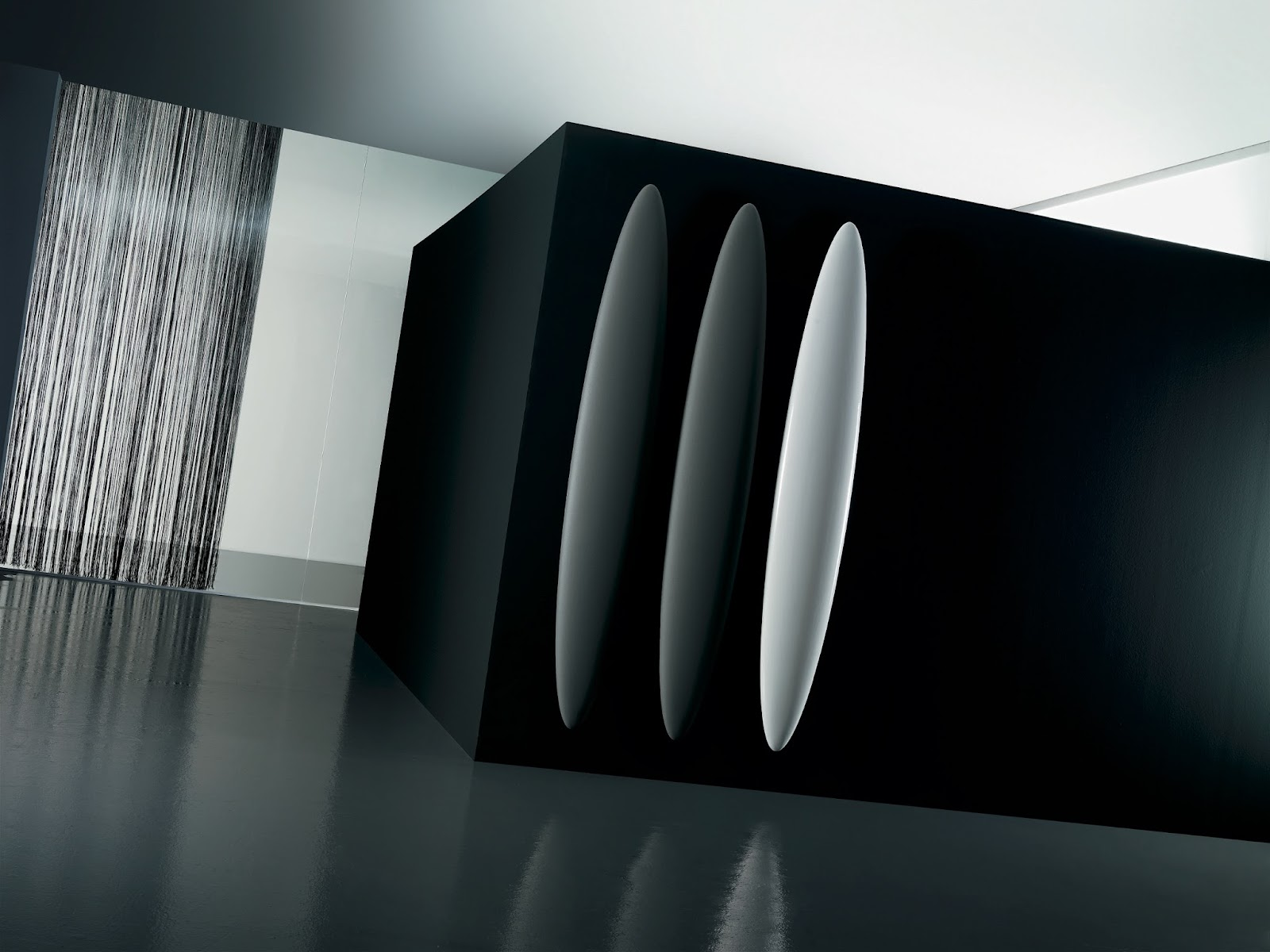 antrax-radiatory-blade 1.jpg