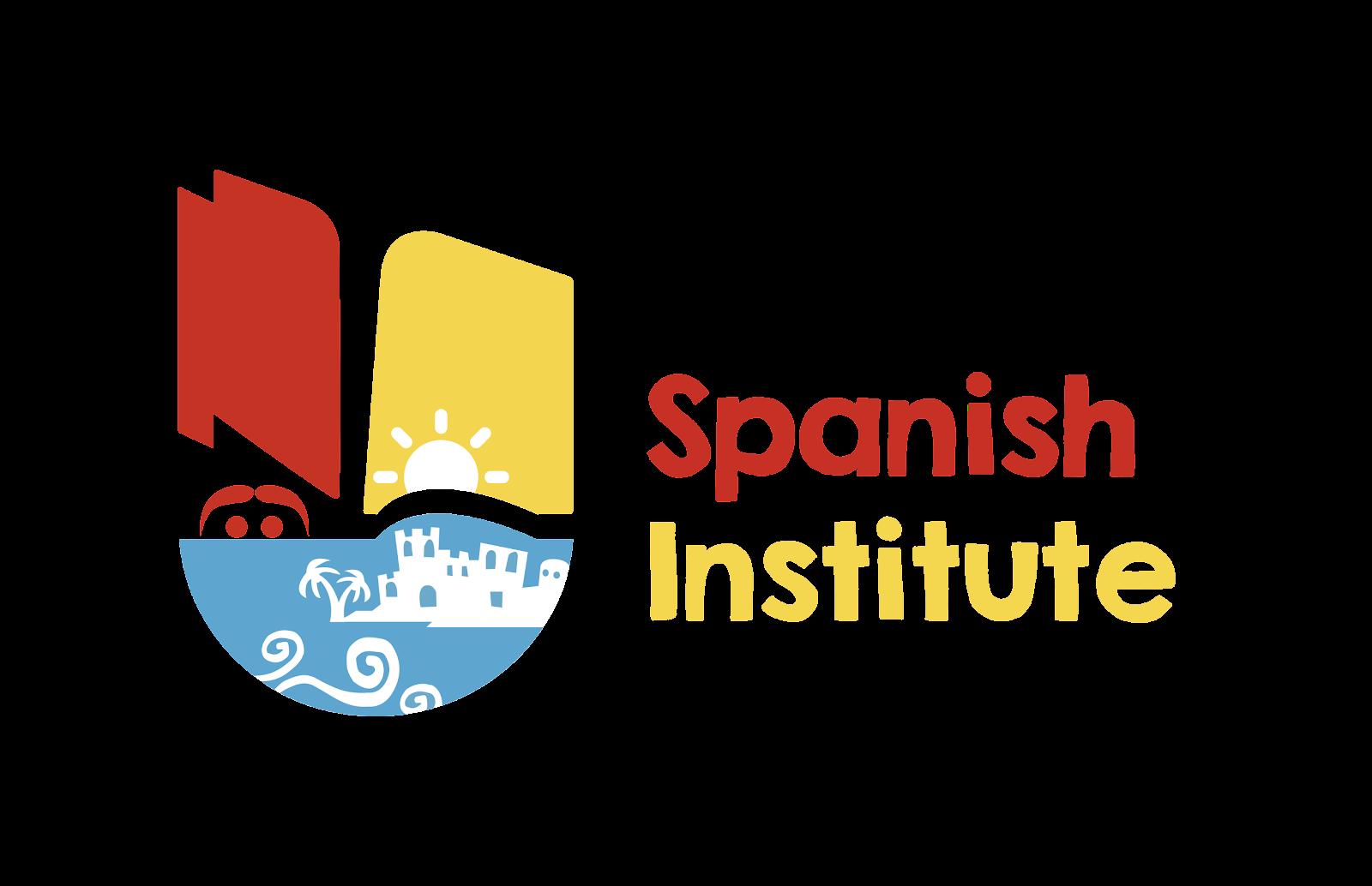 spanish_horizontal.png