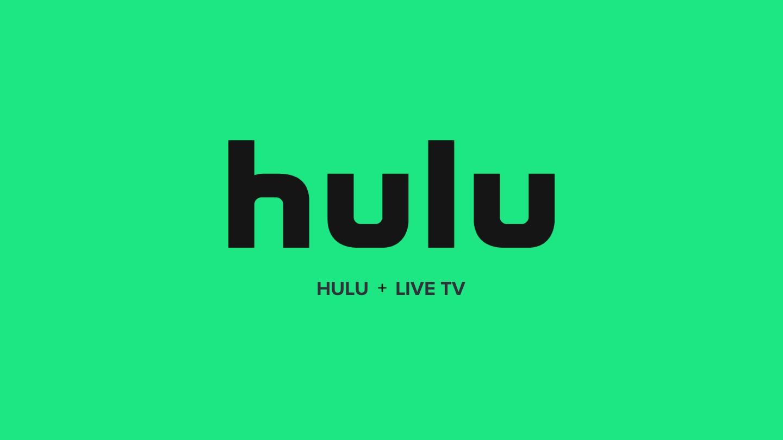 Hulu TV on Emmys 2021 Live Stream